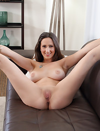 Pictures of ashleyadams121014 - CastingCouch-X is Full of Fresh New Amateur Girl Porn Videos photo #10
